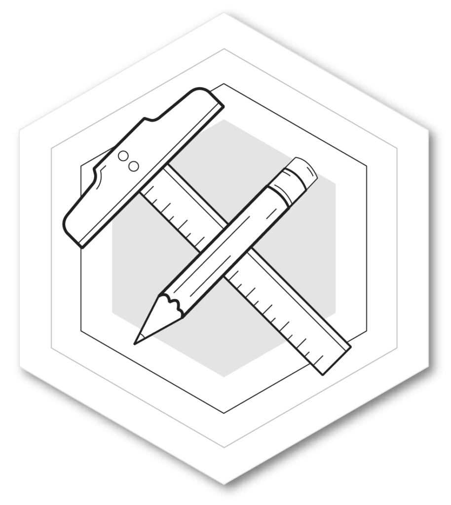 https://support.Elevate_Icons_Design-01duda.co/hc/en-us/articles/360061888533-Site-SEO-Settings