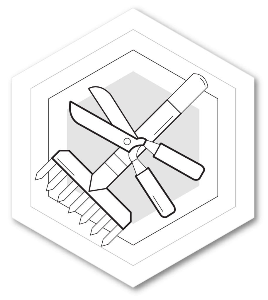 Elevate_Icons_Maintain-01